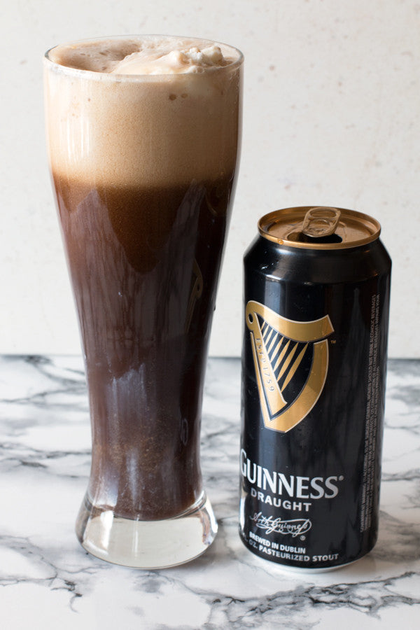Guinness Floats