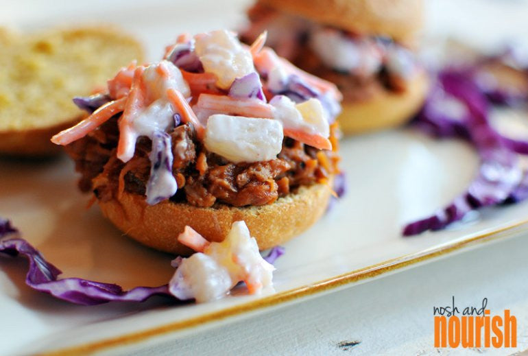 11 Appetizer Recipes to Enjoy These Final Summer Days Like a Boss   Sauce + Style