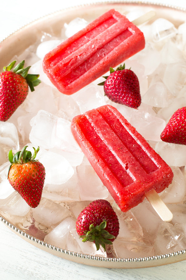 rp_Strawberry-Daiquiri-Popsicles-4.jpg