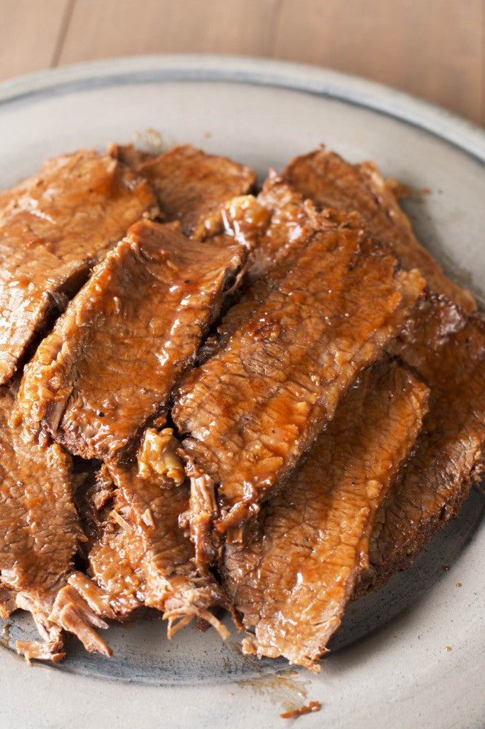 13 Best Crockpot Meats to Whip Up for a Party | Sauce + Style
