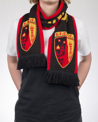 "SF City 2015 Scarf ""The City"""