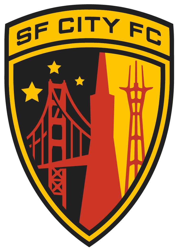 San Francisco City FC