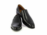 Alberto Torresi Della BLACK Formal Shoe