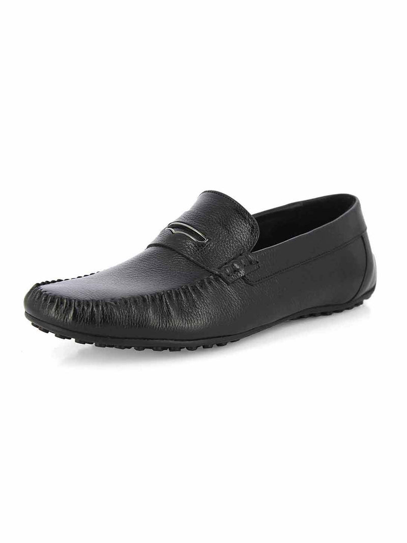Alberto Torresi Cemorino Formal Shoes