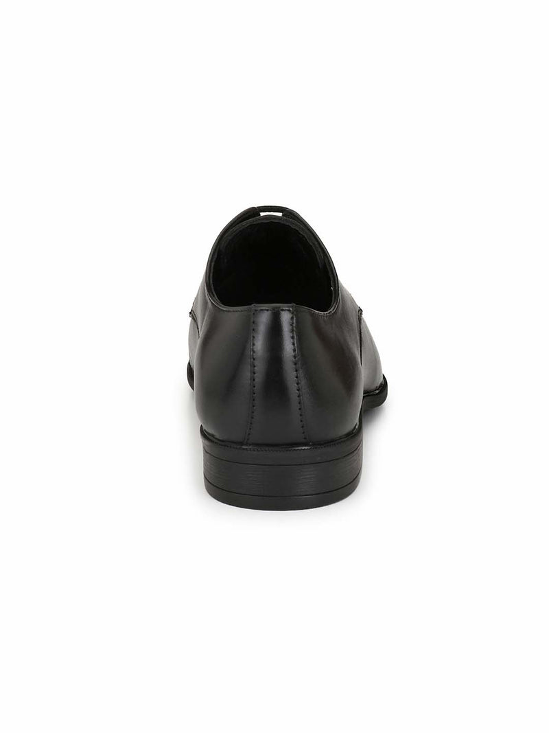 Alberto Torresi Men Vincenzo Formal Shoes
