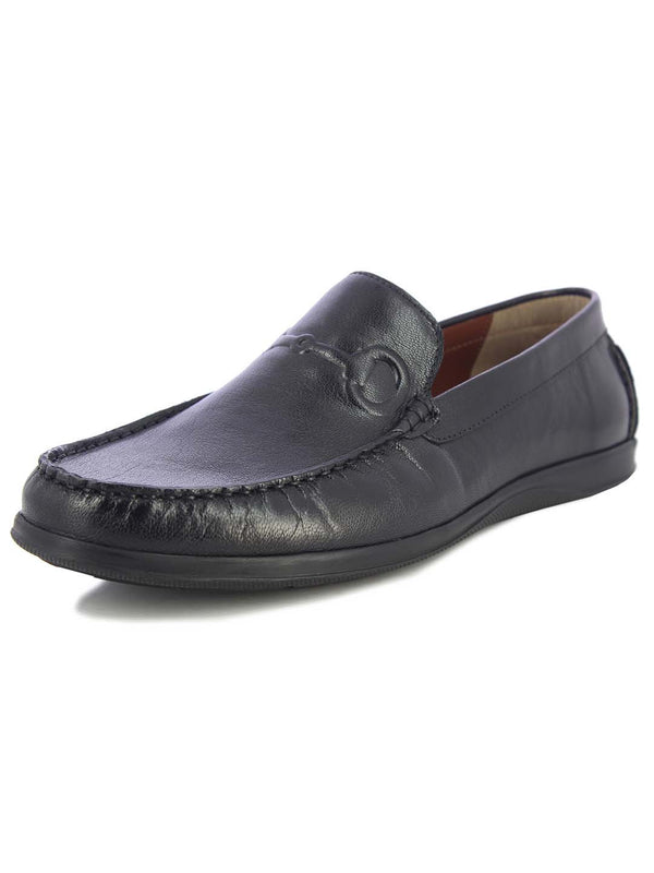 Loafers Shoes   Buy Loafer Shoes for