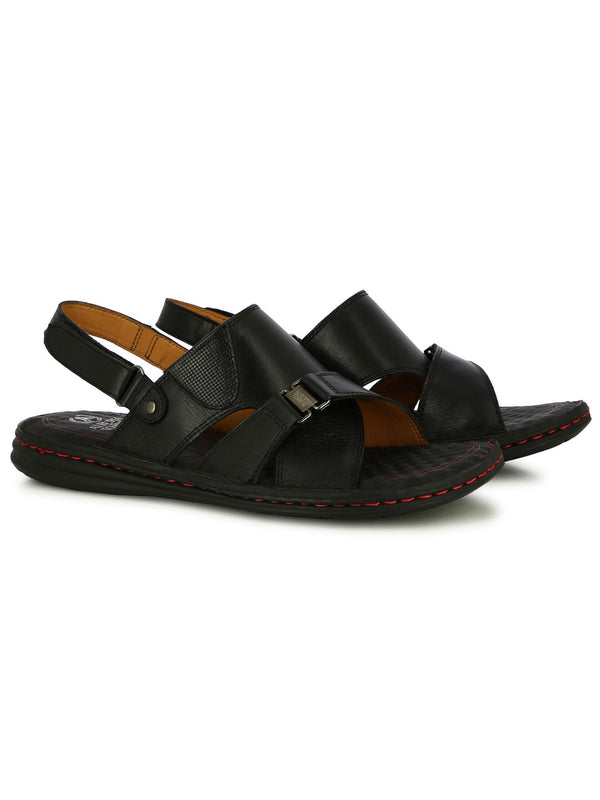 Stanley Men's Slingback Sandals