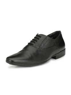 Alberto Torresi Ropo BROWN Formal Shoes