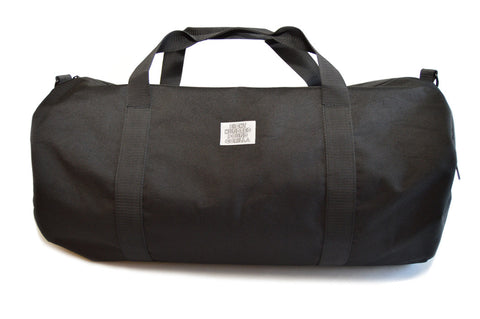 Daytrip Duffel Bag