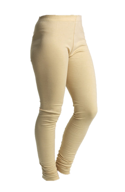 VERSATILE COMFORTABLE LEGGINGS