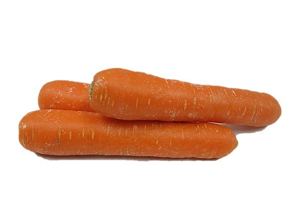Carrots 1 packet (3 in 1 packet)