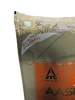 Aashirvaad Select Superior Sharbati Whole Wheat Atta 5kg