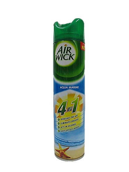 Air Wick 4in1 Air Freshener Spray