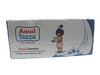 Amul Taaza Full Cream Milk 1L