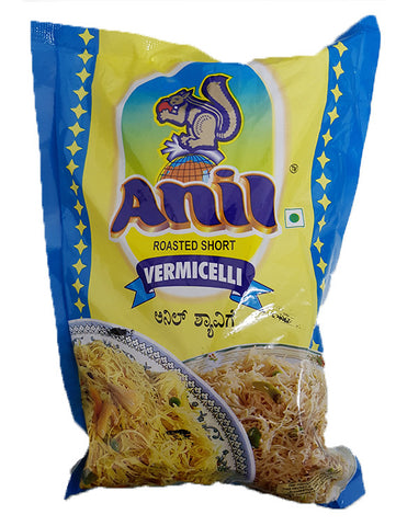 Anil Roasted Vermicelli Short 180g