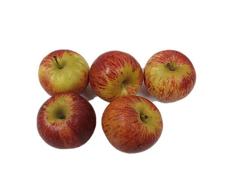 Apples 1 Packet (5 pieces)