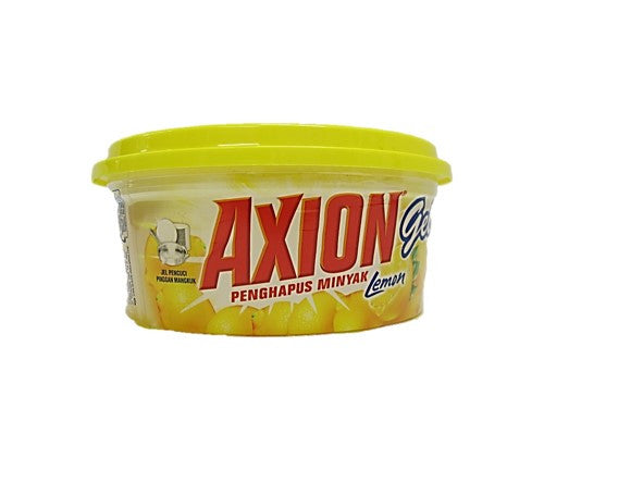 Axion Dish Washing Gel 300g