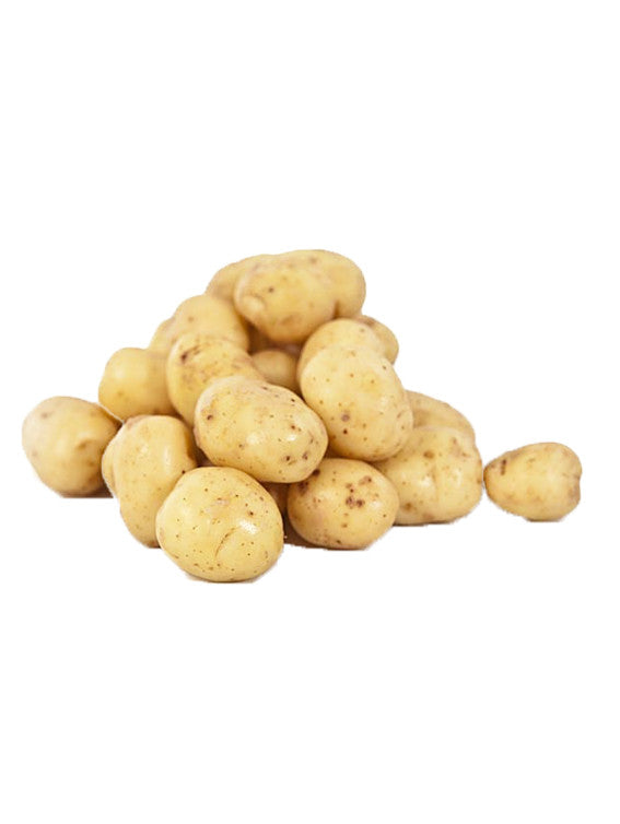 Potatoes Baby 1 Packet ~350g