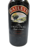 Baileys' The Original Irish Cream 700ml