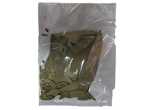 Bay Leaves 15g
