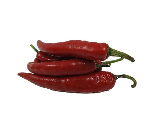 Big Red Chilli ~220g