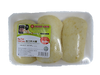 BoBo Big Flat Fishcake 230g