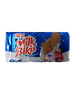 Britannia Milk Biscuits 120g