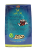 Brooke Bond Taj Mahal 500g