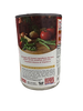 Campbell's Vegetarian Vegetable Condensed Soup 298g