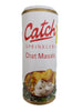 Catch Sprinklers Chat Masala 50g