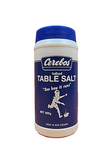 """Products – Tagged """"Salt"""" – Martkplace"""