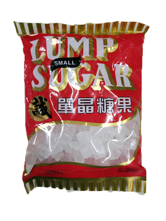 Cheng Small Lump Sugar 400g