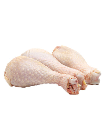 Fresh Chicken Drumettes ~300g