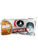 Ching's Secret Hot Garlic Instant Noodles 240g