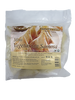 Chutney Cafe Mini Vegetarian Samosa 300g