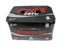 Coca Cola Zero Cans (Pack of 6 x 330ml)