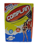 Complan Complete Planned Milk Drink 500g
