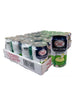 Cool Brand Young Coconut Drink (24 Cans x 310ml) Carton