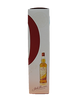 Dewar's White Label Blended Scotch Whisky 750ml