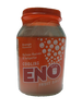 Cooling Eno Fruit Salt Powder (Relieves Heatiness & Indigestion) 100g