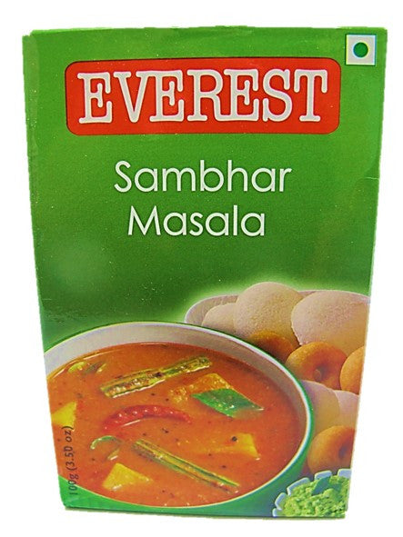 Everest Sambhar Masala 100g