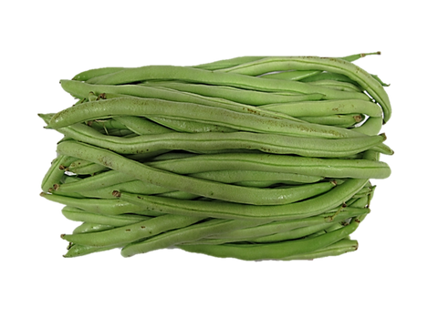 Fresh French Beans ~600g