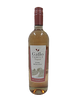 Gallo Family Vineyards Pink Moscato 750ml