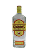 The Original Gordon's London Dry Gin 700ml