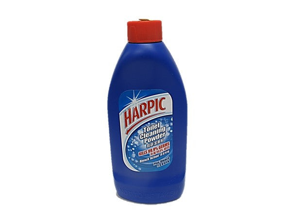 Harpic Toilet Cleaning Powder 900g