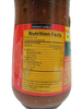 Ruchi Hot Onion Pickle 300g