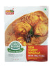 House Brand Fish Curry Masala 300g