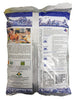 India Gate Premium Basmati Rice 1kg