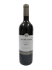 Jacob's Creek Classic Merlot Vintage 2014 750ml