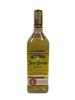 Jose Cuervo Tequila Reposada 750ml